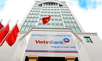 VietinBank sắp họp Đại hội cổ đông thường niên 2017