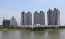 Hội thảo giải pháp thúc đẩy tăng trưởng bất động sản cuối năm 2017