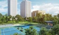 Mở bán dự án Eco-Lake View