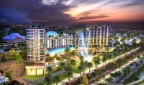Mở bán FLC Grand Hotel Sầm Sơn
