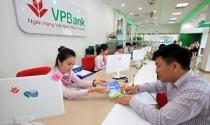 Ngày 17/8: VPBank chính thức lên sàn HoSE