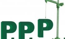 24/8: Hội nghị thu hút vốn đầu tư tư nhân thực hiện các công trình theo hình thức PPP