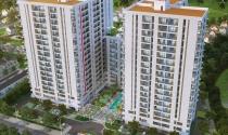 Ngày 22/10: Công bố dự án HausNeo quận 9