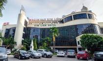 GPBank rao bán cổ phần công ty nắm giữ khách sạn Kim Liên