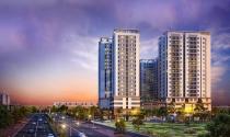 Ngày 6/5/2018: Ra mắt căn hộ Fresca Riverside