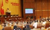 Ngày 12/11/2018: Quốc hội chính thức thông qua CPTPP