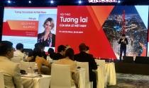 """Hội thảo """"Tương lai của bán lẻ Việt Nam"""": Công nghệ"""