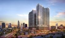 Ngày 17/3: Ra mắt tòa Parkview dự án The Grand Manhattan