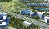 Ngày 29/3: Khởi công nhà máy Sunshine 170 triệu USD, Khánh thành Da Nang IT Park