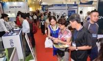 Ngày 10/4: Khai mạc Vietnam Expo 2019