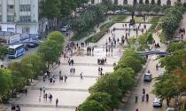 Ngày 19/4: Lãnh đạo TP.HCM gặp gỡ doanh nghiệp trong nước