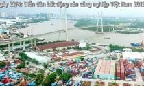Ngày 23/4: Diễn đàn bất động sản công nghiệp Việt Nam 2019