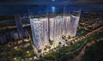 Ngày 21/4: Mở bán và khai trương căn hộ mẫu Xuân Mai Tower
