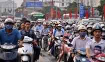Việt Nam là quốc gia đông dân thứ 15 trên thế giới