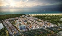 Chính thức ra mắt khu đô thị đảo Sun Grand City New An Thoi