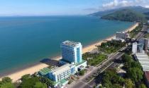 Tổ chức Hội nghị Phát triển kinh tế miền Trung tại Bình Định