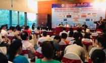 Hơn 450 doanh nghiệp tham gia Triển lãm Vietbuild Hà Nội 2019 lần 2