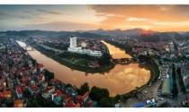 Lạng Sơn công bố 37 dự án đang kêu gọi đầu tư
