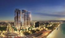 Ngày 1/12: Giới thiệu dự án Wyndham Soleil Danang tại Hà Nội