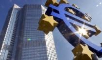 Bất động sản châu Âu: trên đà hồi phục