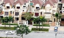 Gần 2 triệu Việt kiều có thể được mua nhà trong nước