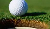 Thanh tra trên diện rộng các dự án sân golf