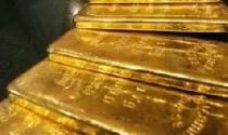 Các yếu tố ảnh hưởng giá vàng tuần này