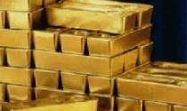 Giá vàng vượt xa mốc 28 triệu đồng/lượng