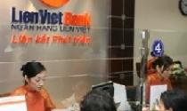 Lien Viet Bank: Phát hành kỳ phiếu ghi danh ngắn hạn bằng USD