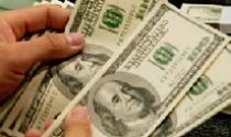 Lương thưởng CEO ngân hàng rơi vào tầm ngắm