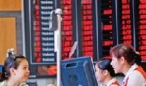 Ngân hàng đối mặt với ba áp lực lớn