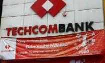 Techcombank: 25/6 chốt danh sách cổ đông phát hành CP thưởng và chia cổ tức bằng cổ phiếu