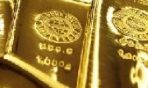 Vàng giữ giá quanh mốc 28 triệu đồng/lượng