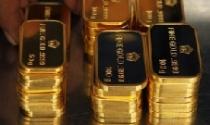 Vàng tăng lên 28,5 triệu đồng, USD tự do vượt 19.000 đồng