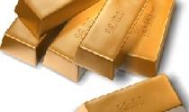 Vàng vẫn giữ giá 27,8 triệu đồng/lượng