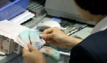 Vay tín dụng ưu đãi phải có tối thiểu 20% vốn chủ sở hữu