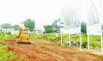 Đồng Nai: Cẩn trọng khi đầu tư đất Long Thành