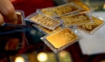 Giá vàng lập đỉnh 2,93 triệu đồng/chỉ