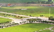 Tòa nhà cao nhất Việt Nam có thể mang hình bông lúa