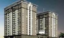 Có kế hoạch chào bán căn hộ dự án Đà Nẵng Plaza