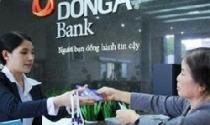 """""""Gửi tiền trúng liền Vespa"""" với DongA Bank"""