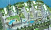 Ra mắt nhà mẫu khu tái định cư kiểu mẫu tại quận 7 (TPHCM)