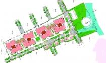 PPI dự kiến xây 4 tháp căn hộ bên sông Sài Gòn