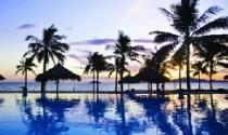Thị trường BĐS nghỉ dưỡng Hải Phòng và Đà Nẵng: Diễn biến trái chiều