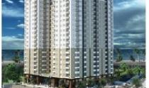 Vũng Tàu: 300 tỷ đồng xây cao ốc OSC Land