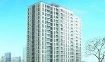 Công bố mở bán chính thức căn hộ Lan Phương MHBR Tower