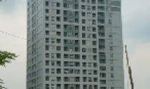 Thị trường chung cư Hải Phòng chờ động lực mới