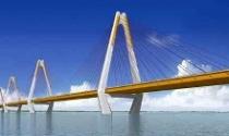 Bất động sản Hà Nội: 'Điểm mặt' những khu vực đáng đầu tư nhất (Phần II)