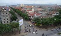 Điều chỉnh quy hoạch 1/500 Lô 4 – Khu chức năng số 6 – Đô thị mới Nam Thành phố