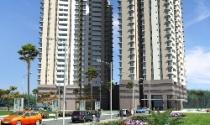 Hà Nội sắp có thêm tòa nhà 50 tầng